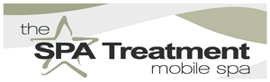 the-spa-treatment-logo-300